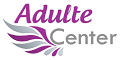 Coupon De Réductions Adulte-center