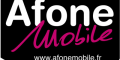 Codes Promotionnels Afonemobile