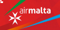 Codes Promo Air Malta