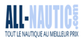 Bons De Réductions All-nautic