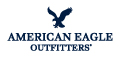 Codes Promo American Eagle Outfitters