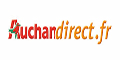 Code Promo Auchandirect