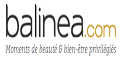 Codes Remise Balinea
