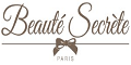 Bon De Reduction Beaute Secrete