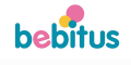 codes promotionnels bebitus