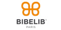 Codes De Réductions Bibelib