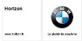 Bons De Réductions Bmw Shop