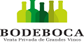 Code Promotionnel Bodeboca