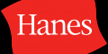 Codes Promotionnels Boutique Hanes