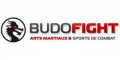 Codes Promotionnels Budo-fight