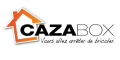 Bon De Réductions Cazabox