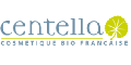 Code Promotionnel Centella Cosmetique Bio