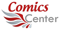 Coupon De Réductions Comics-center