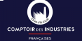 Bon De Réduction Comptoir Des Industries Francaises