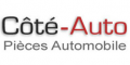 Codes De Reduction Cote-auto-pieces