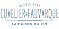Code Promo Cuvelier Fauvarque