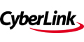 Code Promotionnel Cyberlink