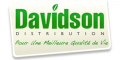 Bon De Réduction Davidson-distribution