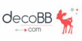 Codes Promotionnels Decobb