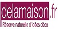 Coupon De Réductions Delamaison