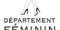 Codes Promo Departement Feminin