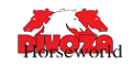 Code De Reduction Divoza Horseworld