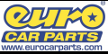 Code Promotionnel Euro Car Parts