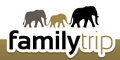 Codes Promotionnels Family Trip
