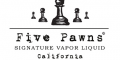 Codes Promo Five Pawns