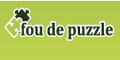 Codes De Remises Fou De Puzzle
