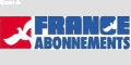 Codes Promo France-abonnements