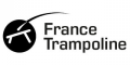 Codes Promotion France-trampoline