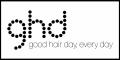 Codes Promo Ghd Hair