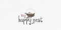 Gutschein Happy-nest