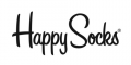 Codes De Réductions Happy Socks