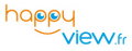 Code De Réduction Happyview