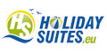 Code Promo Holiday Suites