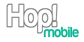 Code Promotion Hopmobile