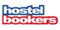 Codes Promo Hostelbookers
