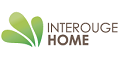 Codes Promo Interouge Home