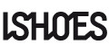 Codes De Réductions Ishoes
