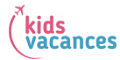 Codes Promo Kids Vacances