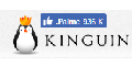 Code Promotionnel Kinguin