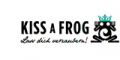 Codes De Réductions Kissafrog