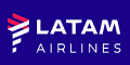Codes Promo Latam Airlines