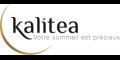 Code De Réduction Literie-kalitea
