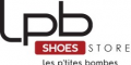 Bons De Réduction Lpb Shoes Store