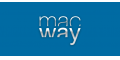 Codes Promotionnels Macway