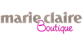 Codes Promo Marie Claire Boutique