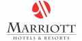 Code Promo Marriott Hotels